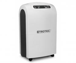 Dezumidificator casnic - TTK 100 E - Dezumidificatoare casnice - TROTEC