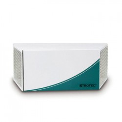 Dezumidificator pentru piscine - TROTEC DH15 - Dezumidificatoare pentru piscine - TROTEC