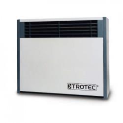 Dezumidificator pentru piscine - TROTEC DH30 - Dezumidificatoare pentru piscine - TROTEC