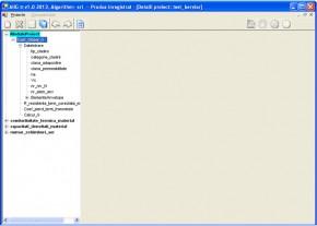 All G Software v1.0 - Soft audit