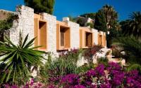 Hotelul La Manzanera - Hotelul La Manzanera de pe litoralul spaniol