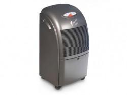 Dezumidificator - FRAL F 400 - Dezumidificatoare casnice - FRAL