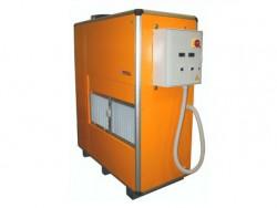 Dezumidificator industrial - FRAL - FSDV8000 - Dezumidificatoare pentru industrie - FRAL