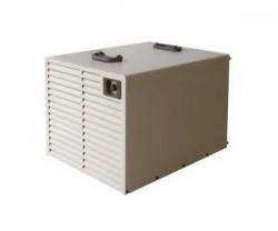 Dezumidificator industrial - FRAL - HOR 100 - Dezumidificatoare pentru industrie - FRAL