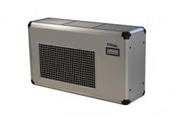 Dezumidificator industrial - FRAL - FSW 140 - Dezumidificatoare pentru industrie - FRAL