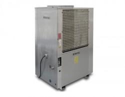 Dezumidificator industrial - TROTEC DH 300BY - Dezumidificatoare pentru industrie - TROTEC