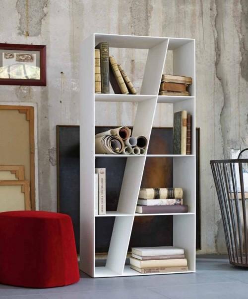 4 - Un apartament personalizat: artistic, independent si tineresc