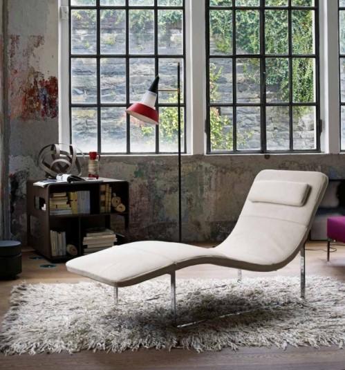 10 - Un apartament personalizat: artistic, independent si tineresc