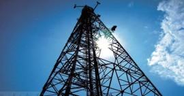 Telecomunicatii - Domenii de utilizare sisteme de etansare Roxtec