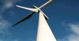Energie - Domenii de utilizare sisteme de etansare Roxtec