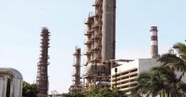 Petrol si gaze - Domenii de utilizare sisteme de etansare Roxtec