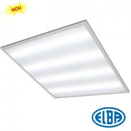 Corp de iluminat incastrat - FIDI ELECTRA LED - Corpuri de iluminat incastrate - ELBA Stire