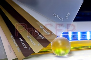 Placa acrilica metalica - Placa acrilica metalica