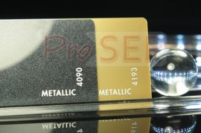 Placi acrilice metalice - Placi acrilice metalice Metallic