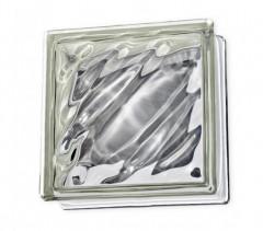 caramida de sticla - Caramida de sticla