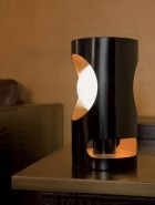 Lampadar - TABLE LAMPS - TABLE LAMPS