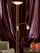 Veioza - FLOOR LAMPS - FLOOR LAMPS