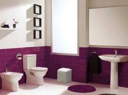 Set de obiecte sanitare ceramice FIONA - Obiecte sanitare ceramice (seturi) ZOOM