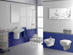 Set de obiecte sanitare ceramice NEO - Obiecte sanitare ceramice (seturi) ZOOM