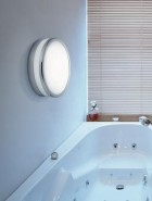 Aplica - BATH and MIRROR - Plafoniere, aplice BATH + MIRROR