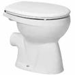 Vas wc cu evacuare laterala - Vase wc
