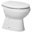 Vas wc cu evacuare verticala - Vase wc