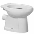 Vas wc pentru copii cu evacuare laterala - Vase wc