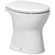 Vas wc uscat - Vase wc