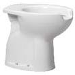 Vas wc pentru persoane cu dizabilitati, evacuare verticala - Vase wc