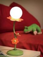 Plafoniere si aplice pentru camera copiilor - KIDS - Plafoniere, aplice KIDS