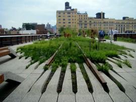 Prima cladire din New York proiectata de Zaha Hadid - Prima cladire din New York proiectata de Zaha Hadid