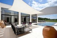 Casa de vacanta in Mallorca - Casa de vacanta in Mallorca conceputa in armonie cu natura