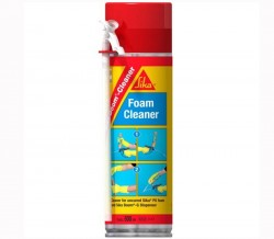 Sika Boom® Cleaner - Spuma poliuretanica