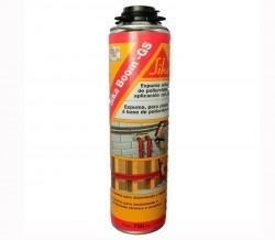 Sika Boom®-GS - Spuma poliuretanica