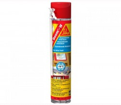 Sika Boom®-W - Spuma poliuretanica