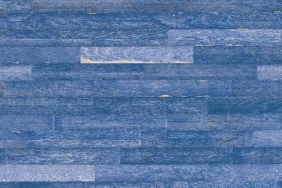 Parchet dublustratificat Vintage Edition, Blue Intense - Parchet dublustratificat - Vintage Edition Bauwerk
