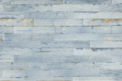 Parchet dublustratificat Vintage Edition, Blue Light - Parchet dublustratificat - Vintage Edition Bauwerk