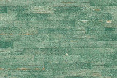 Parchet dublustratificat Vintage Edition, Green Intense - Parchet dublustratificat - Vintage Edition Bauwerk