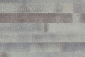 Parchet Indigo - Parchet dublustratificat - Vintage Edition Bauwerk