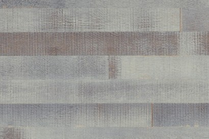 Parchet dublustratificat Vintage Edition, Indigo - Parchet dublustratificat - Vintage Edition Bauwerk