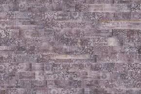 Parchet Mandala - Parchet dublustratificat - Vintage Edition Bauwerk