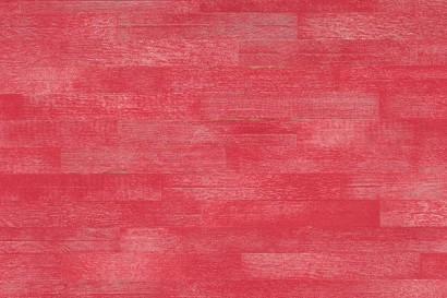 Parchet dublustratificat Vintage Edition, Red Intense - Parchet dublustratificat - Vintage Edition Bauwerk