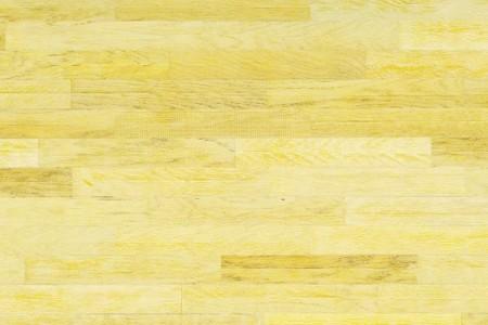 Parchet dublustratificat Vintage Edition, Yellow Light - Parchet dublustratificat - Vintage Edition Bauwerk