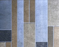 Faianta Atrium - Faianta - format 30x60: