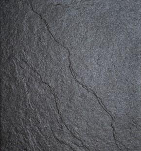 Gresie de interior Magma 30x60  - Gresie de interior - format 30x60: