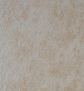 Gresie de interior Bonet 30x60 - Gresie de interior - format 30x60: