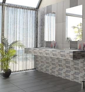 Gresie de interior Kenya 30x60 - Gresie de interior - format 30x60: