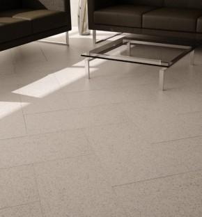 Gresie de interior Granit 30x60 - Gresie de interior - format 30x60: