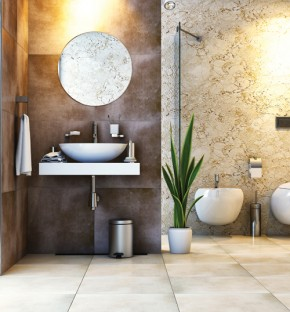 Gresie de interior Olimp 60x60 - Gresie de interior - format 60x60: