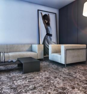 Gresie de interior Imperial 60x60 - Gresie de interior - format 60x60: